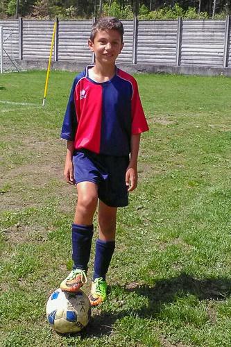 Alessio Zamboni