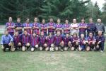 Pro Vigezzo 2003-04