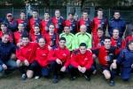 Pro Vigezzo 2007-08