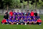 Pro Vigezzo 2010-11
