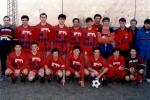 Pro Vigezzo 89-90