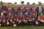 Pro Vigezzo 95-96