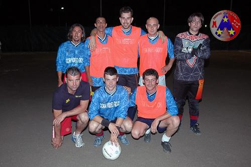 2006 DivinPorcello
