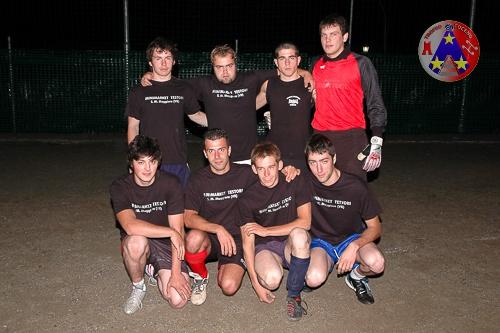 2006 MinimTest