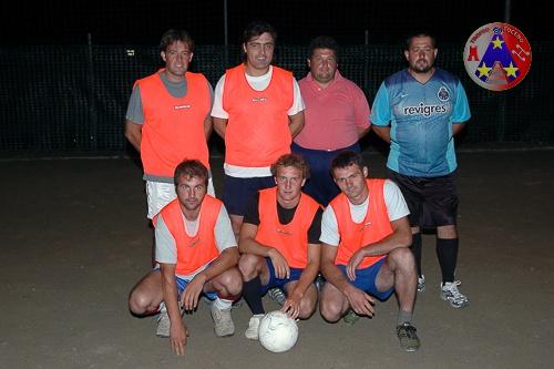2006 Monterosa