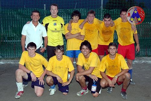 2006 PastBonetti