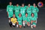 2006 F_Ramoverde