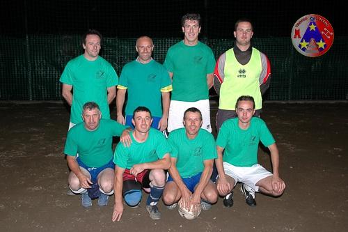 2007 Alpini