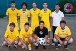 2009 La Roba Ducia