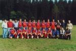 Pro Vigezzo 2000-01