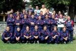 Pro Vigezzo 2004-05