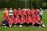 Pro Vigezzo 2009-10
