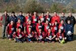 Pro Vigezzo 2011-12