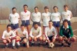 Pro Vigezzo 86-87_2