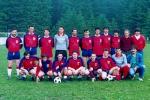 Pro Vigezzo 87-88_2