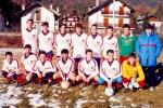 Pro Vigezzo 88-89