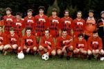 Pro Vigezzo 90-91