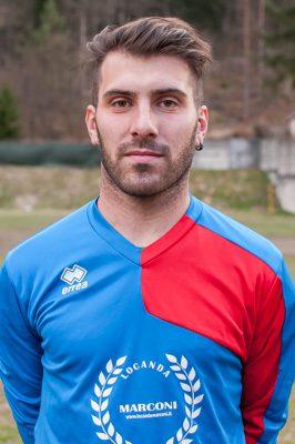 Danilo Cantadore