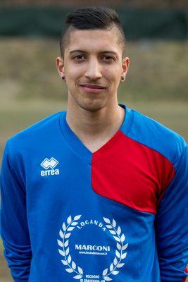 Emanuele Fiora