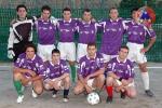 2006 Stalla