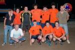 2010 I Bocia