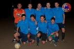 2011 Team Sosta