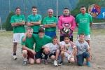 2012 Alpini