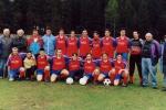 Pro Vigezzo 2001-02
