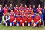 Pro Vigezzo 2002-03