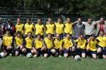 Pro Vigezzo 2005-06_2