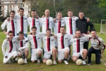 Pro Vigezzo 2012-13