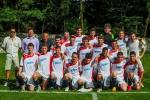 Pro Vigezzo 2014-15
