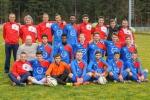 Pro Vigezzo 2015-16