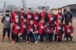Pro Vigezzo 2016-17_1