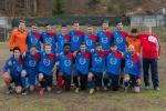 Pro Vigezzo 2016-17_2