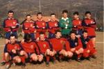 Pro Vigezzo 87-88