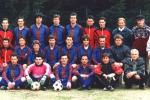Pro Vigezzo 93-94