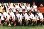 Pro Vigezzo 94-95
