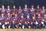 Pro Vigezzo 96-97