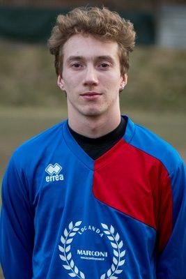 Neil Magon